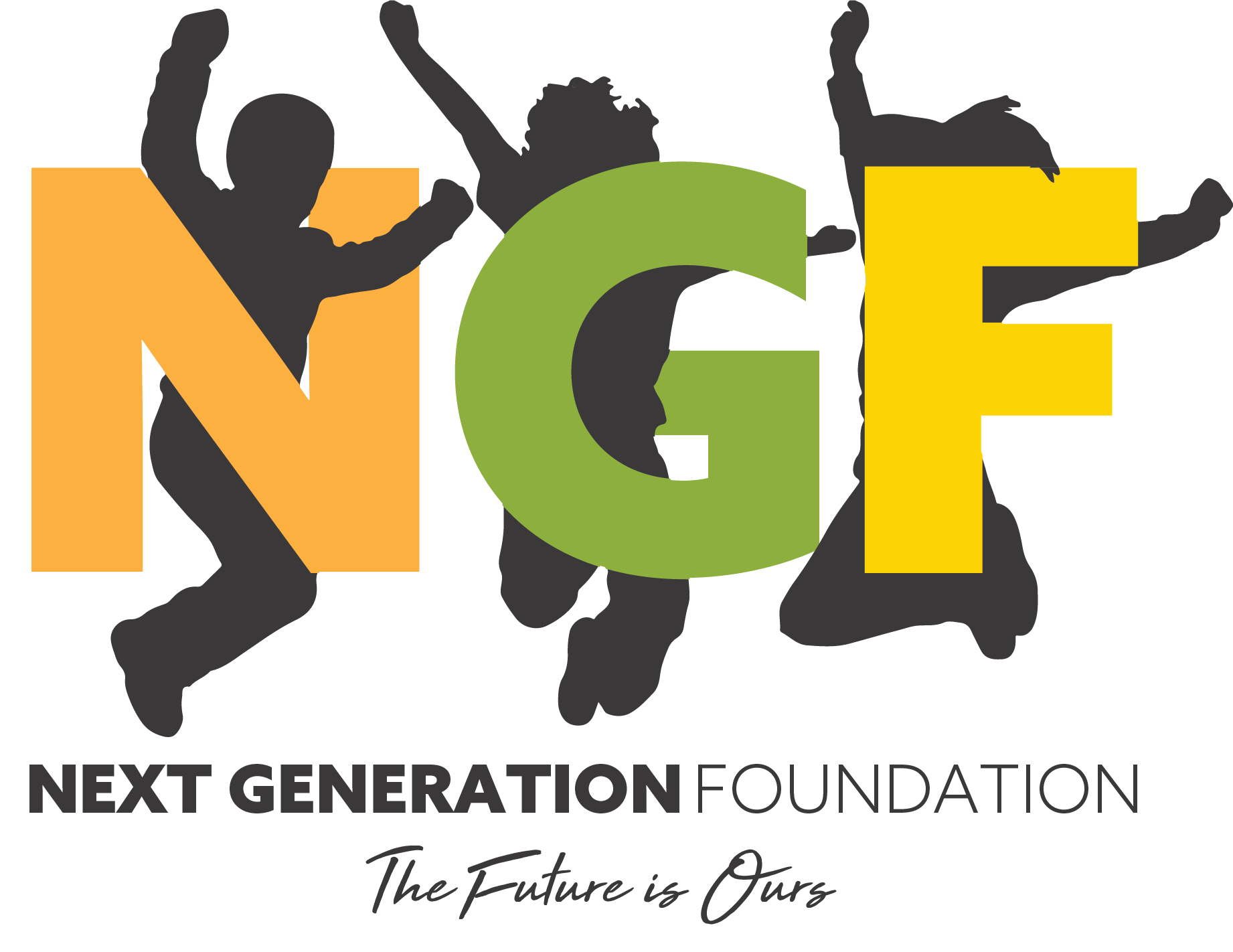 NGF Donation Form